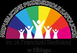 Niepubliczne Przedszkole Katolickie w Elblągu