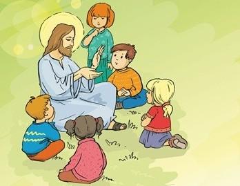 Przedszkole Katolickie w Elblągu